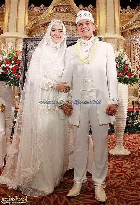 pinterest asian bridal baju pengantin 985 best images about fashion hijabi wedding on