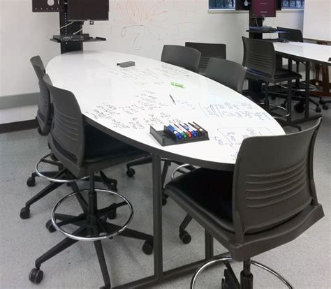 Whiteboard Conference Table 33 Best Images About Conference Room Layout Ideas On San Diego Technology And Furniture