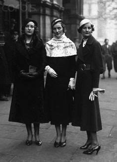 lady diana mosley biography decca and debo mitford sisters 1930 s the thirties the