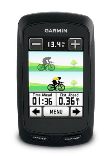 garmin 800 best price best prices garmin edge 800 gps enabled cycling computer
