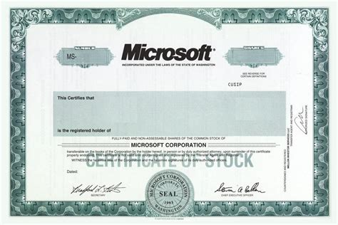 certificate of stock template goldman sachs eaton vance a way for some wealthy