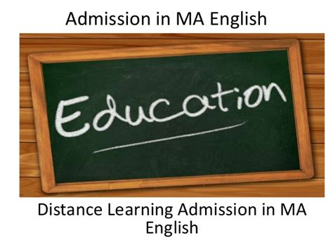 Distance Mba In Faridabad by 09971057281 Ma In Faridabad