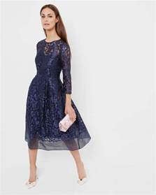 wedding guest for autumn winter 2016 love our