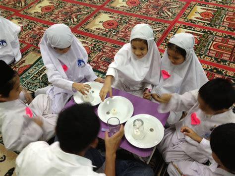 membuat anak konsentrasi dalam belajar membuat anak senang belajar lewat gaya belajar yang sesuai