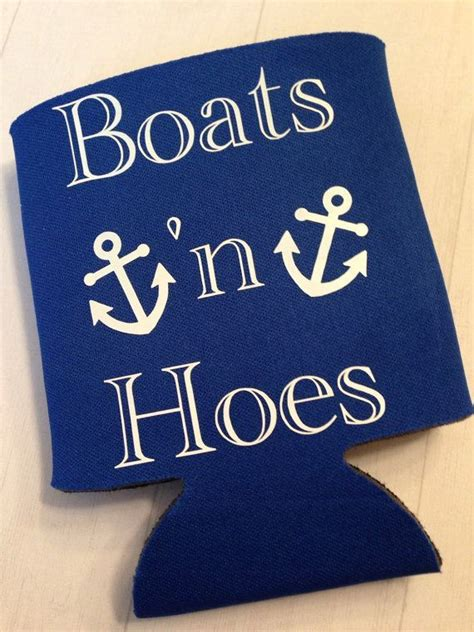 boats and hoes invitation 18 best boats n hoes party images on pinterest ha ha