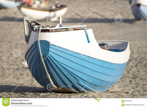 danish fishing boat names build your own model ship case pdf dry boat storage lake