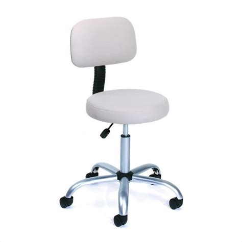 Doctors Stools by Doctor S Stool B245