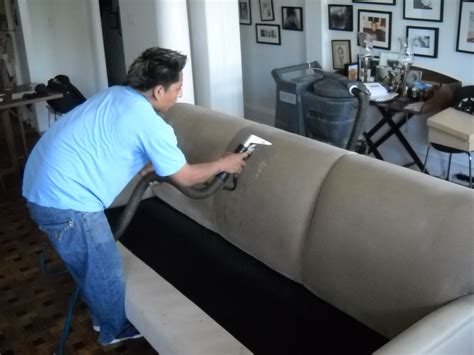 Upholstery Cleaning Island sofa cleaning aecagra org