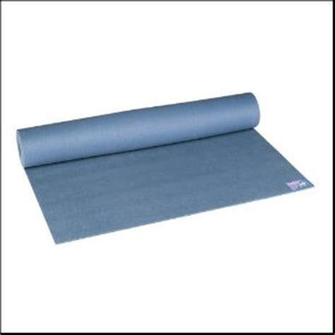 buy harmony premium mat by jade just 58 to 120