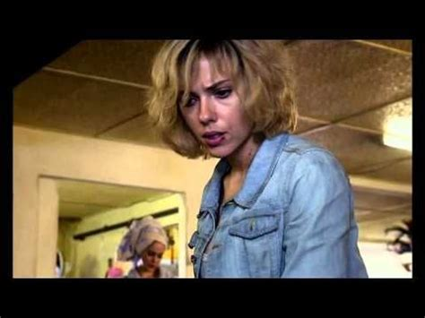 film lucy streaming vf complet voir lucy streaming film complet en fran 231 ais