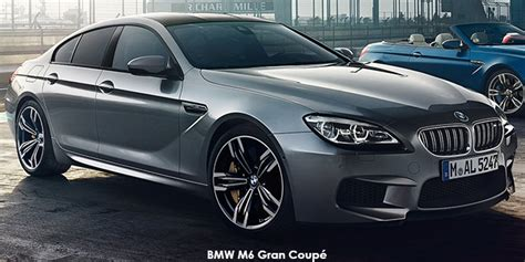 bmw m6 sport price bmw m6 coupe price bmw m6 coupe 2017 2018 prices and specs