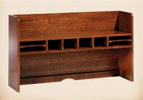 oakwood furniture amish furniture in daytona