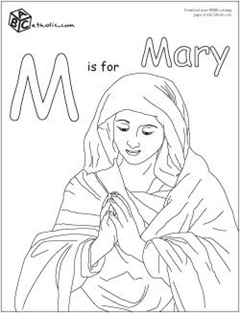 catholic abc coloring pages catholic preschool abc coloring pages catholic stuff