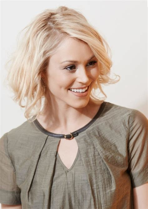 moderne haarfrisuren moderne haarfrisuren 2018