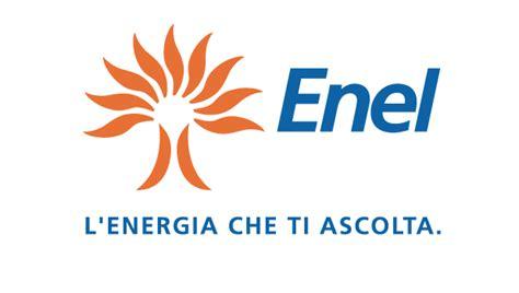 sede legale enel servizio elettrico disdetta enel energia e enel servizio elettrico guida
