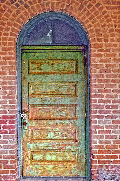 Whats The Green Door by What S The Green Door By Larry Bishop