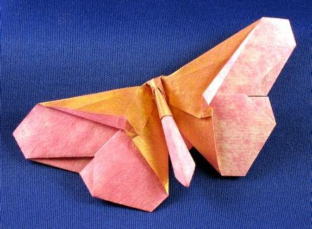 Origami Paper Review - 1000 images about origami on money origami