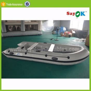 top selling boats top selling pvc rib rigid hull hypalon inflatable boat for