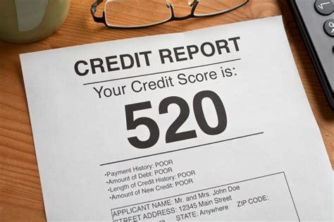 bad credit loans credit sesame