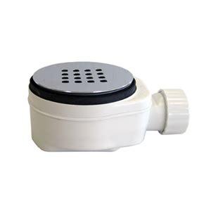 piletta sifonata per piatto doccia articolo 6561 286 6 piletta sifonata per piatto doccia
