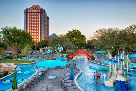 dallas tx hotel hilton anatole dallas hotel suites hilton anatole dallas hotels review 10best experts and