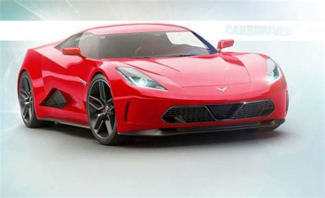 2017 Corvette Zora Zr1 Price 2017 chevrolet corvette zora zr1 price horespower renderings