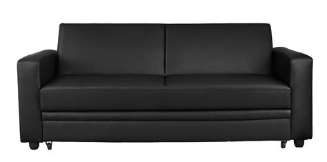 Sofa Beds With Storage Uk by Detroit Storage Sofa Bed Lpd Furniture