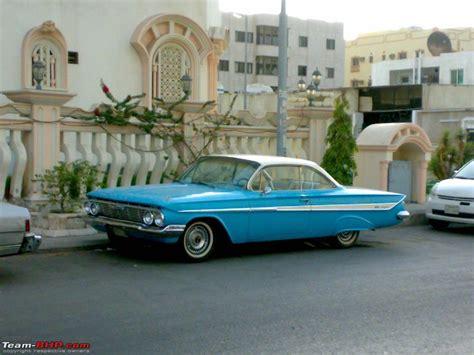 toyota jeddah saudi arabia toyota cars in jeddah saudi arabia