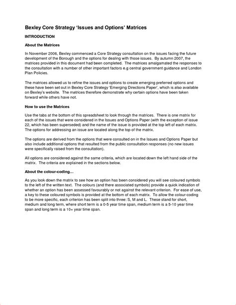 best healthcare cover letter examples livecareer