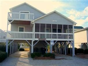 houses for rent in sunset nc sunset house rentals sloane vacations