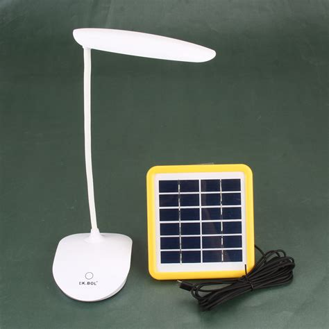 solar lighting indoor 10 benefits of indoor solar ls warisan lighting