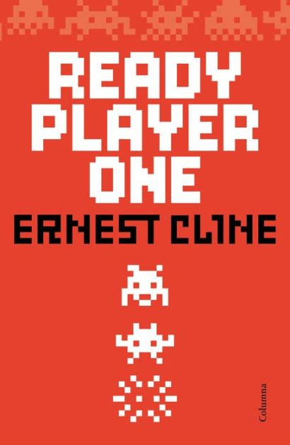 ready player one 8466649174 ready player one by ernest cline nook book ebook barnes noble 174