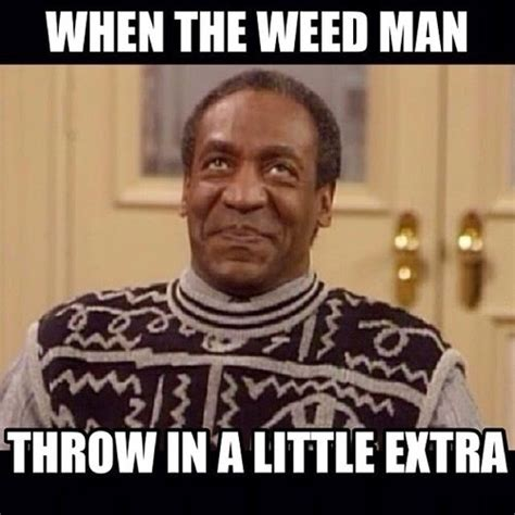 The Funniest Meme - bill cosby meme 161 xpartan al turr 243 n