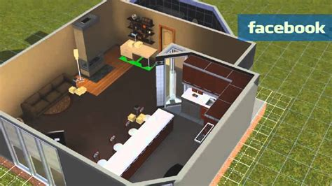 small compact homes page 4 the sims 3 compact house youtube