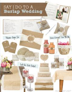 1000 images about wedding ideas shabby chic on pinterest