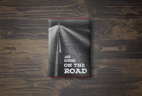 on the road books on the road book jacket fordham