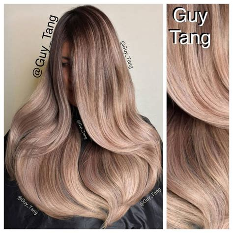 how to mix igora 6 32 25 best images about hair color on pinterest updo beige