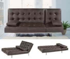 Sofa Bed Ruang Tv multifunctional removable cover sofa bed
