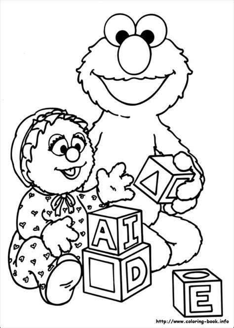 elmo coloring pages for toddlers get this elmo coloring pages for toddlers 03167