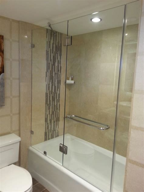 Combined Bath And Shower Enclosures Barbaralclark Page 4 Luxury Bathroom With White