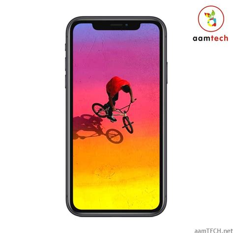 apple iphone xr specifications and price in india