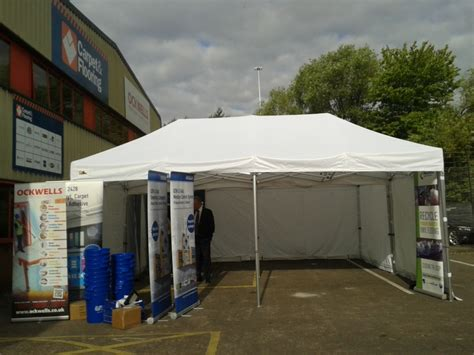 gazebo to hire gazebo hire