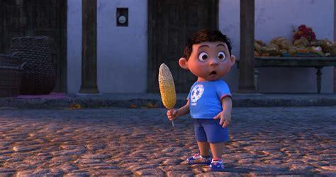 film coco apa did you spot this easter egg in disney pixar s quot dante s