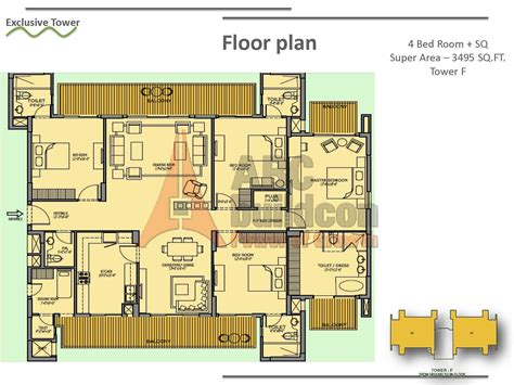 spa floor plan bestech park view spa floor plan floorplan in