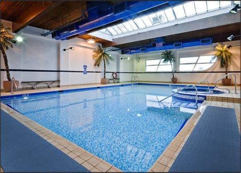 slip commercial shower mats pool mats outdoor