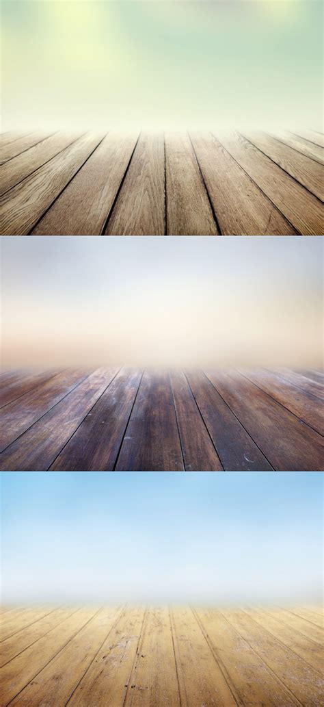 infinite wooden floors graphicburger