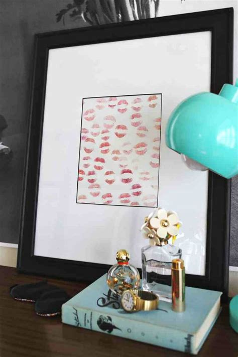 best 25 romantic gifts for men ideas on pinterest best