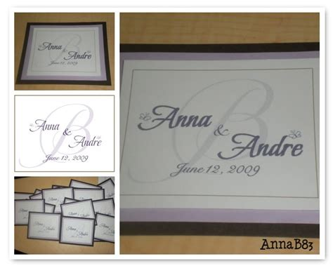 wedding invitations with monograms diy how to design your own monogram in microsoft word project wedding