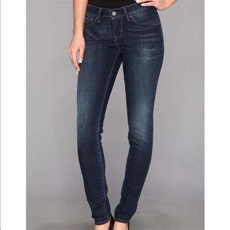 skinny jeans for women gap free shipping on 50 male skinny jeans for women gap free shipping on 50 male