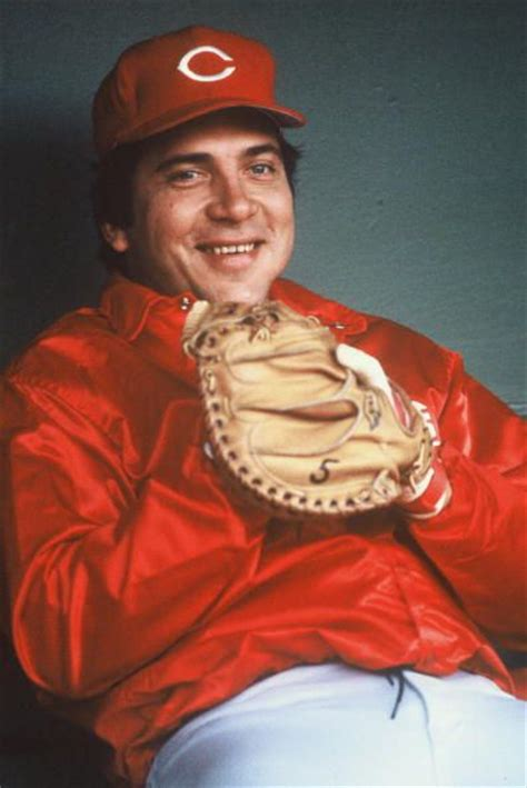 what number was johnny bench 154 best images about cincinnati reds on pinterest